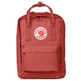 """Fjällräven Kånken Laptop 13"""" Backpack dahlia"""